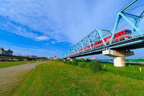 車なしでも電車とバスで行ける!関西の魅力的なキャンプ場7選