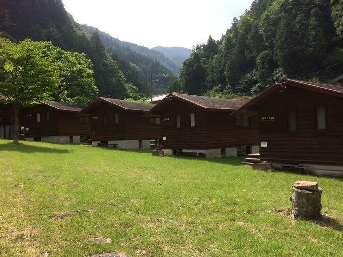 キャンプ 場 愛知 愛知県のキャンプ場一覧 初心者のためのキャンプ入門