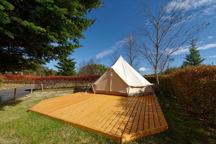 うる ぎ 星 の 森 オート キャンプ 場 天気 うるぎ星の森オートキャンプ場の天気予報と服装|天気の時間