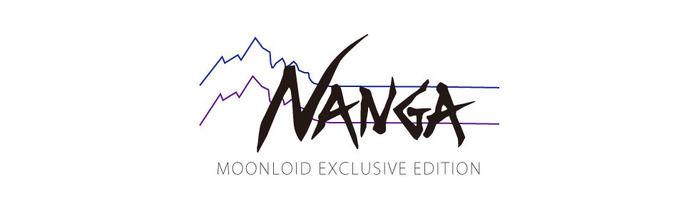 ナンガ・ホワイトレーベル のロゴ