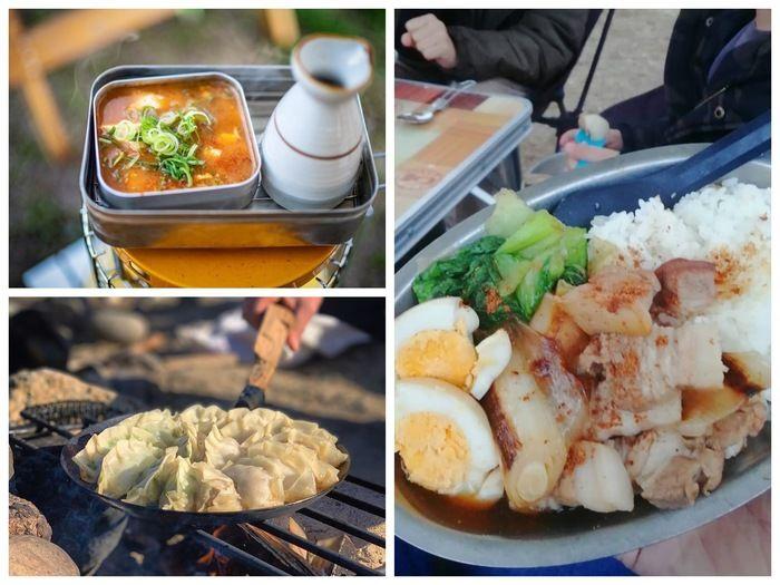 熱さと辛さの美味しさがたまらない!アジア料理編【みんなの#ひなたごはん】