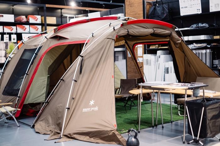 【売り切れ間近】スノーピークの野遊びセットをキャンプの達人が徹底解説!初心者が見落としがちなポイント