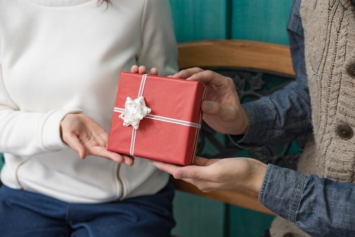 バレンタインプレゼントにキャンプギアを!アウトドア好きに喜ばれるアイテム8選