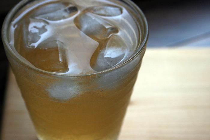 さわやかでスパイシーな「クラフトコーラ」を作ってみた!夏キャンプで飲みたい注目ドリンク