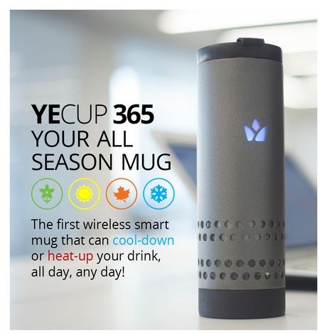 Yecup365のタンブラー