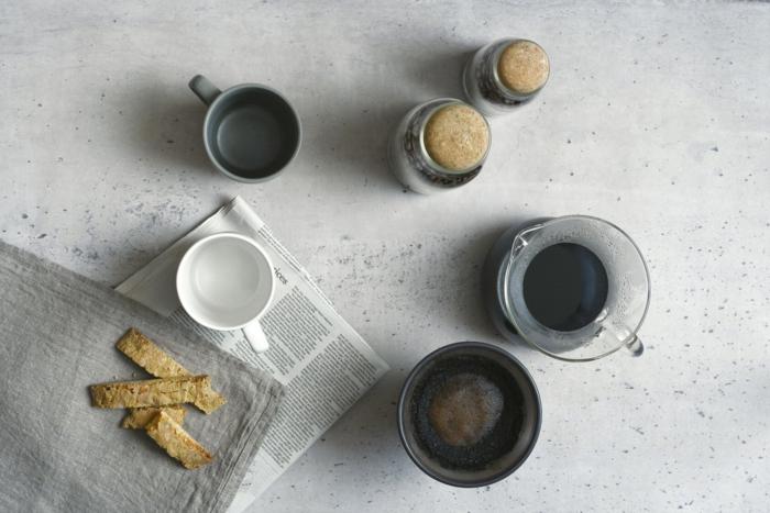 青空カフェに最適!「KINTO」のおしゃれコーヒーグッズ12選