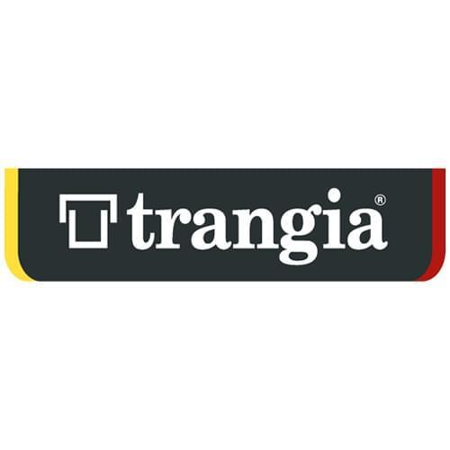 トランギア