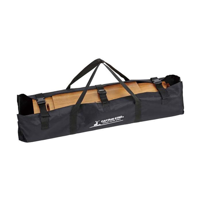 ファイア&グリルテーブルの持ち運びバッグの画像