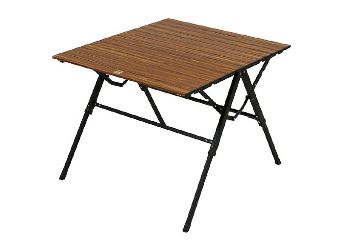 3 High&Low Table