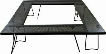 マルチファイヤーテーブルII