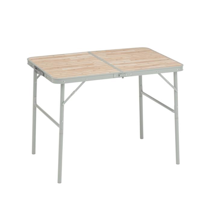 LOGOS Life テーブル 9060