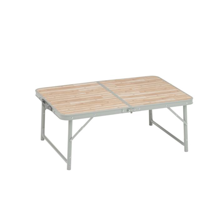 LOGOS Life テーブル 9060の画像