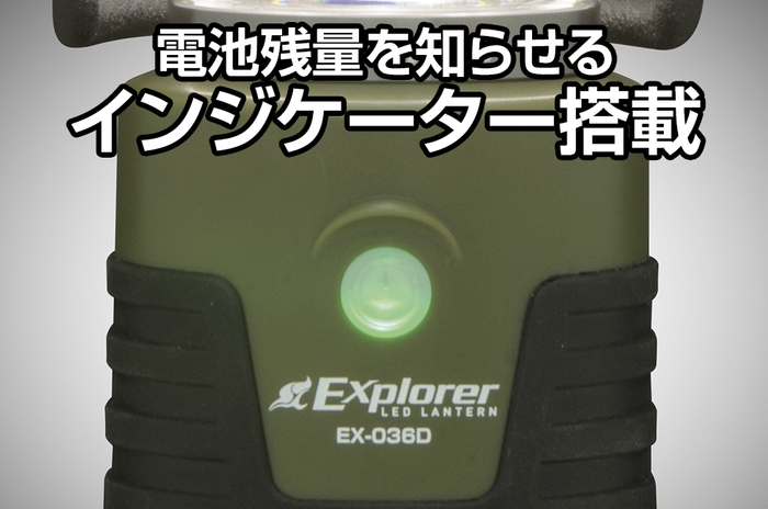 EX-036D画像