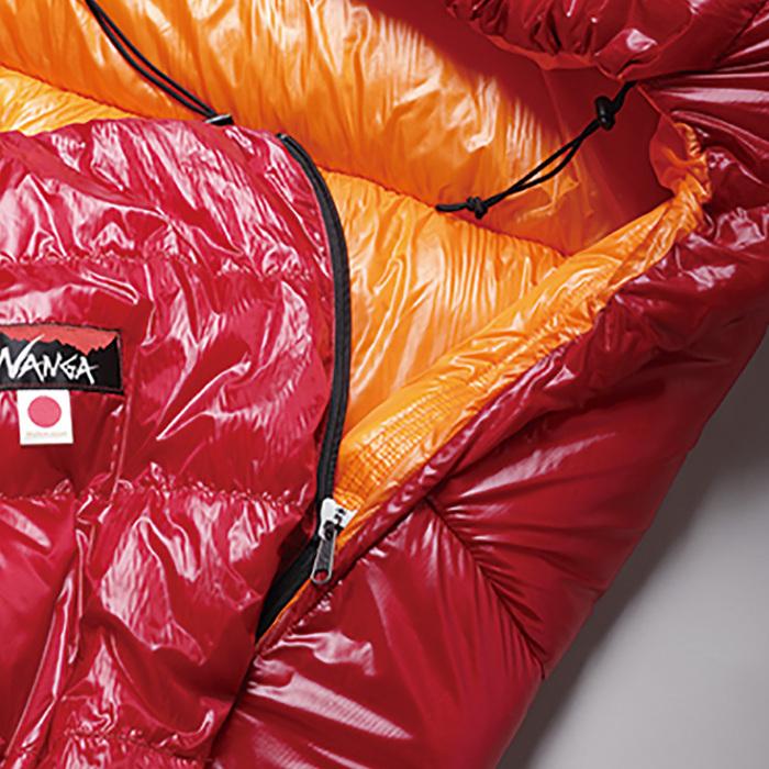 RABAIMA BAG W 600の画像