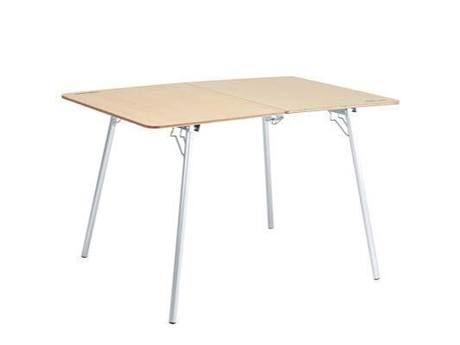 UFテーブル1100 2WAY