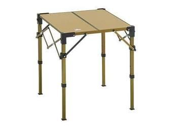 プレミアムカーボントップテーブル6055
