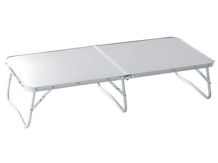 ステンレスFDハードテーブル