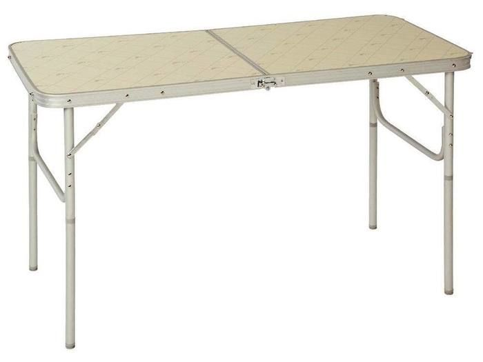 FDテーブル1260