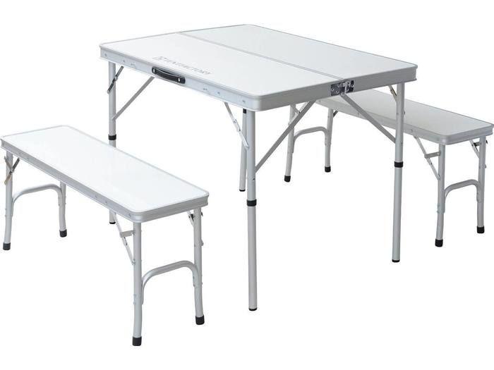 テーブルセパレート(WH)