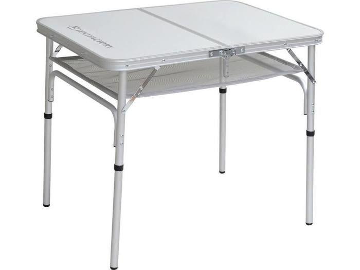 フォールディングテーブル8060EX(WH)