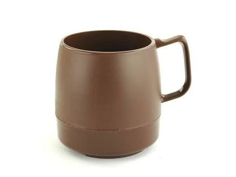 8 oz.Mug Chocolate