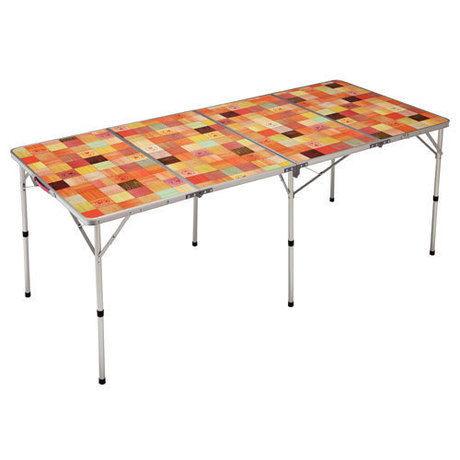 ナチュラルモザイク™リビングテーブル/180プラス