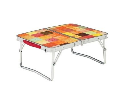 ナチュラルモザイク™ミニテーブルプラス
