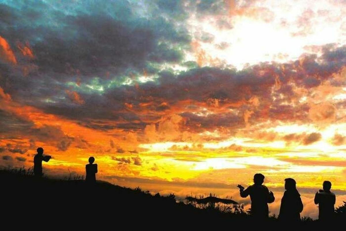 【標高1,600m】夏に快適な天空キャンプ場「リワイルド ゼッケイ グランピング リゾート」が長野にオープン!