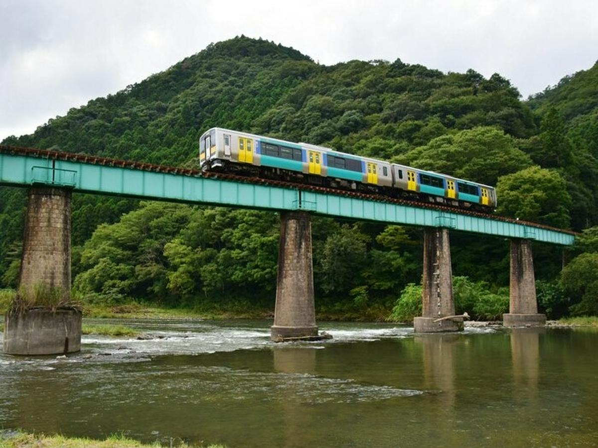 いばらき秋季観光キャンペーンのイメージ画像