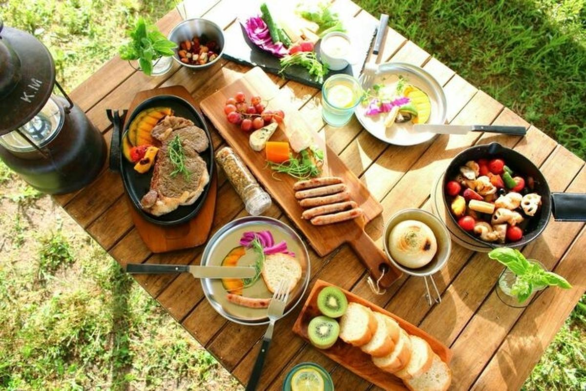 【食中毒のピークは10月!】「真夏じゃないから…」その油断が命取り。秋の食中毒の原因と基本の予防テクニック
